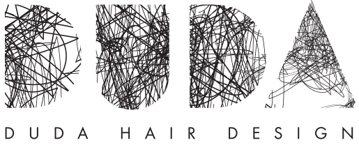 logo_duda_hair_design